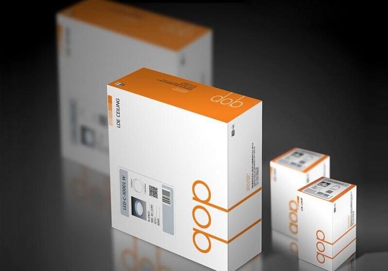 深圳产品包装盒