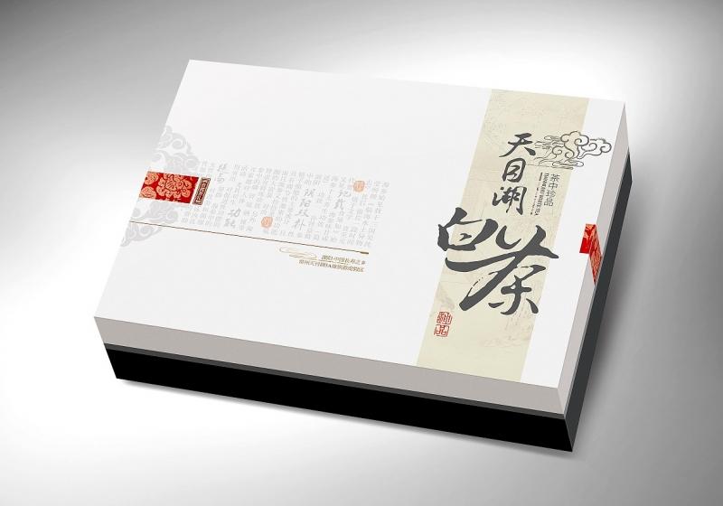 深圳纸盒印刷